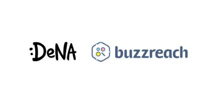 Buzzreach・DeNA 資本業務提携を開始 患者向けサービスにおける 疾患理解や治療法発見を目的とした患者主体のコミュニティサービスを提供